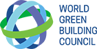 world_green_building_councils